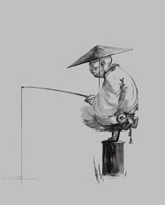 2017-07-27 11_19_13-ancient japanese fisherman - Google Search